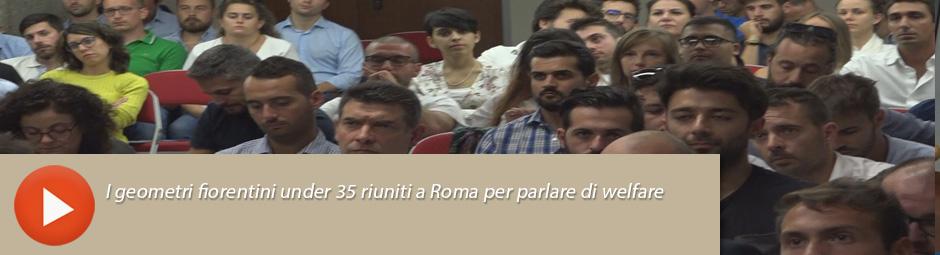 slide-under-35-a-roma